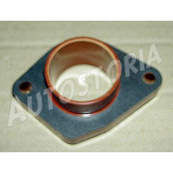 Carburetor thermic spacer - Uno Fire