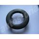 Fuel hose ringPanda/Uno/Y10