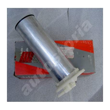 Fuel tank senderUno Restyling fuel