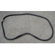 Windscreen rubbershield - Panda 05/1987 -->12/1991 All