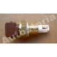 Capteur de température d'airAlfa Romeo/Fiat/Lancia