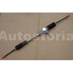 Steering rackUno Turbo IE