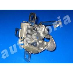 Serrure du capot moteur Punto (1999- )