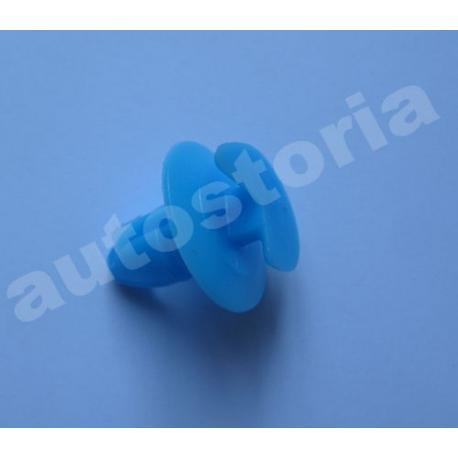 Clip door panel and inner trimsAlfa Romeo/Fiat/Lancia