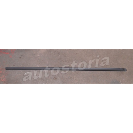 Right door molding - Fiat Bravo