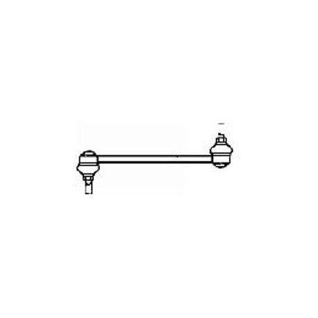 Stabalizer link - Marea / Multipla