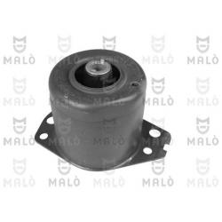 Gearbox mounting - Alfa Romeo / Fiat / Lancia