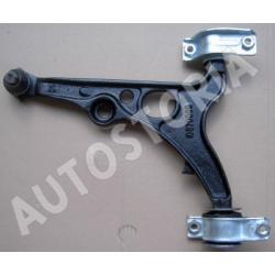 Bras de suspension avant gauche Fiat/Lancia