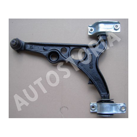 Left front suspension arm Fiat/Lancia