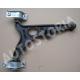 Right front suspension arm Fiat/Lancia