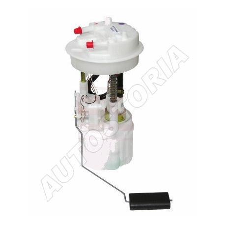Gauge fuel tankFiat/Lancia