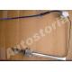 Left manual regulator windowCinquecento (1992 --> )