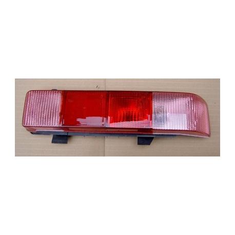 Fanale posteriore destro (addatabile)Cinquecento (1995 --> 1998)