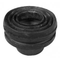 Silenbloc de radiateur - Fiat