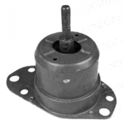 Support moteur - Barchetta