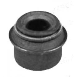Cappuccio guida valvole (x8)Barchetta/Marea