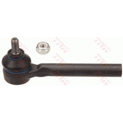 Rotule de direction Fiat Punto / Barchetta / Lancia Ypsilon