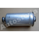 Fuel filter -  Coupe/Croma/Tempra/Tipo