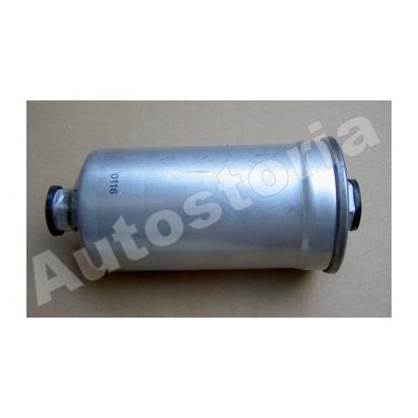 Filtre à essence - Coupe/Croma/Tempra/Tipo