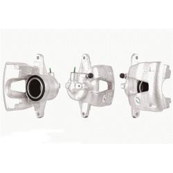 Left front brake caliper - Fiat / Alfa roméo