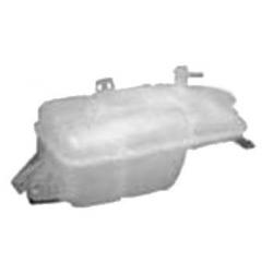 Cooling tank - Brava/Bravo/Marea
