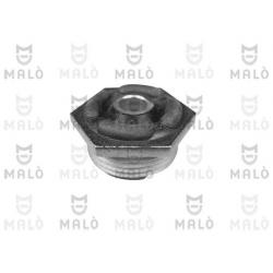 Suspension shock absorber mounting - Fiat Ritmo / Uno