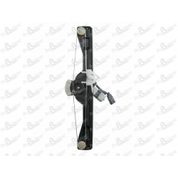 Left front regulator window - Fiat GRANDE PUNTO