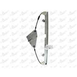 Right front regulator window - Fiat IDEA / Lancia MUSA