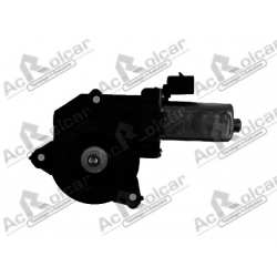 Right front power window regulator - Fiat STILO