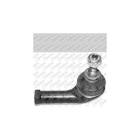 Right tie rod end - Alfa Romeo / Lancia
