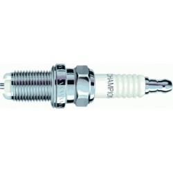 Spark plug - Fiat / Lancia