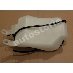 Windscreen washer tank - Alfa Romeo GT