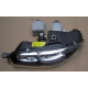Left H1 + H1 Headlamp (suitable)Brava/Bravo