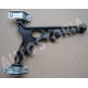 Right front suspension armAlfa Romeo/Fiat/Lancia