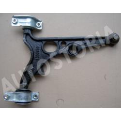 Right front suspension arm - Alfa Romeo / Fiat / Lancia