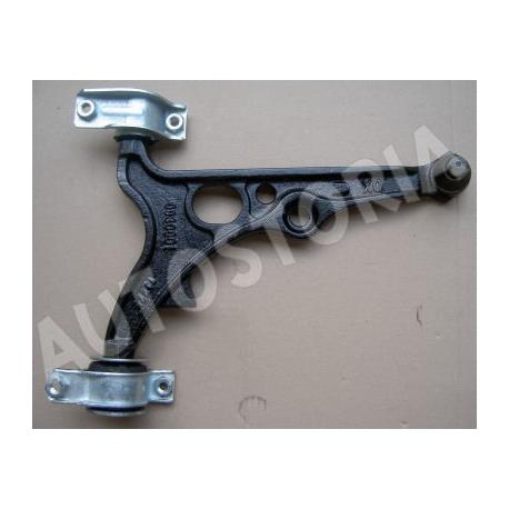 Bras de suspension avant droitAlfa Romeo/Fiat/Lancia