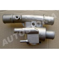 Thermostat - Fiat/Lancia