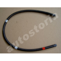 Turbo hose - Coupe 2,0 20V Turbo