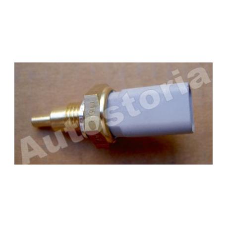 Manocontact de température d'eauAlfa Romeo/Fiat/Lancia