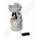 Jauge de réservoir d'essenceFiat/Lancia