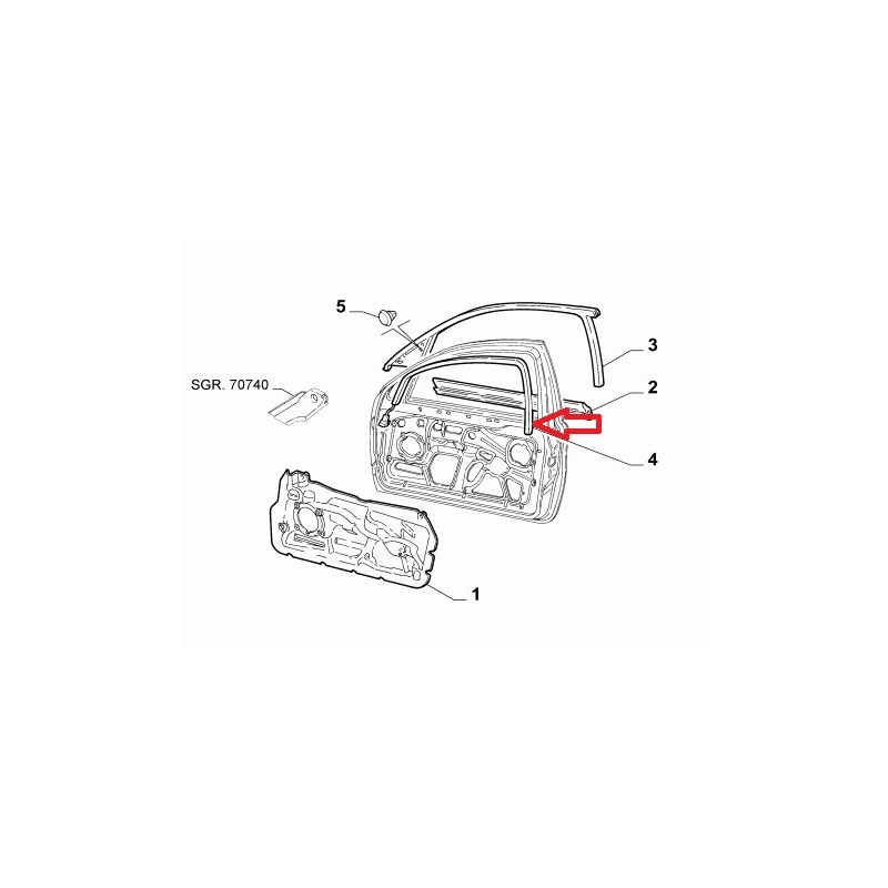 Diagram Alfa Romeo 147 Gta Wiring Diagram Full Version Hd Quality Wiring Diagram Lsxwiring Scenedevendome Fr