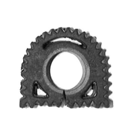 Gear lever mountingBarchetta/Brava/Bravo/Punto/Uno