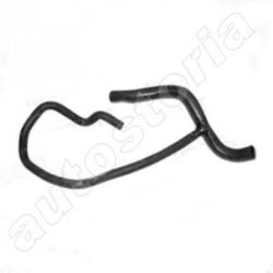 Lower radiator hose - Punto (01/1994-04/1997)