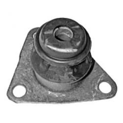 Tassello elastico sospensioni gruppo motoreBarchetta/Punto