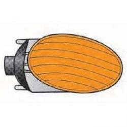 Left front blinker - Multipla (1999-2004)