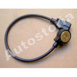 Capteur de cliquetisFiat/Lancia