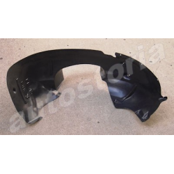 Wheelbox protection, Front right - New Punto (1999 - )