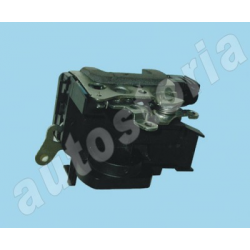 manual lock right frontPunto (1999- )