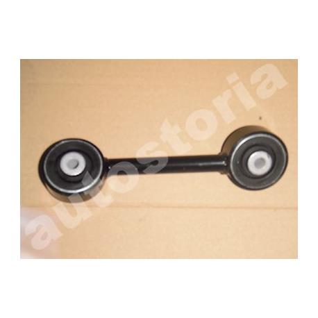 Engine rubber rod (Front mounting)Fiat Marea / Lancia Lybra