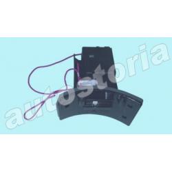 Control box centralized for fuel DoorLybra (2002- )